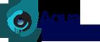 aqua-tersus-logo